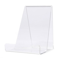 Acrylic Display Easel