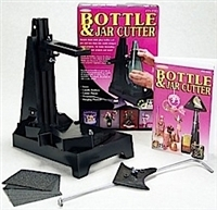 Armour Bottle & Jar Cutter