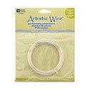 14 Gauge Silver Plated Copper Wire