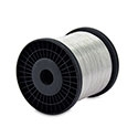 Artistic Wire 5 Pound Spools - 18 Gauge