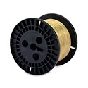 Artistic Wire 5 Pound Spools - 22 Gauge