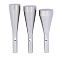 Artistic Wire Conetastic Mandrel Set - Inverted Set