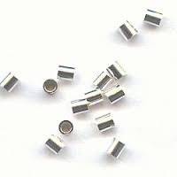 2mm Tube Crimp