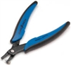 BeadSmith Metal Hole Punch Pliers