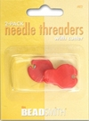 BeadSmith Needle Threaders