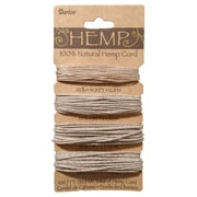 Hemp Sets - Variegated