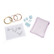 Darice Thing-A-Ma Jig - Beginner Kit