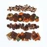 "Dream Sequinsâ""¢- Bright Copper"