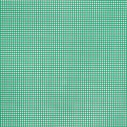 "Plastic Canvas - #10 Mesh - 10.5"" x 13.5"""
