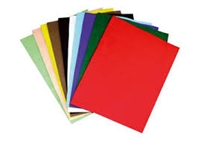 Stiffened Friendly Felt