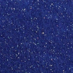 Stiffened Glitter Friendly Felt