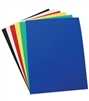 "2mm- 9 x 12"" Sheets - Sticky Back Foamies"