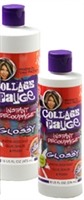 Aleene's Collage Pauge - Glossy Finish
