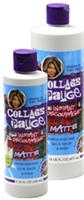 Aleene's Collage Pauge - Matte Finish