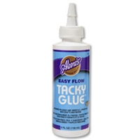 Aleene's Easy Flow Tacky Glue