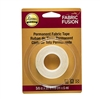 "Aleene's Fabric Fushion Peel & Stick Tape - 5/8"" wide"