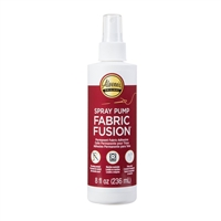 Aleene's Fabric Fusion Pump Spray