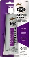 Aleene's Super Fabric Glue