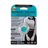 Aleene's Accessory Tape Dots