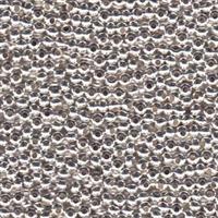 Metallic Cosmos Toho Seed Beads Size 8 3mm #5181 300 beads