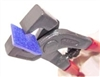 Mosaic Mercantile Precision Tile Nipper- 7/16""