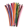 6mm Chenille Stems-Pipe Cleaners