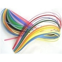 Standard Color Quilling Paper