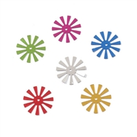 Spoke Sequin- 5/8""