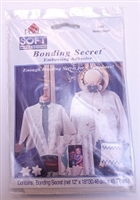 Soft Impressions-Bonding Secret Bonding Adhesive