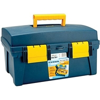 Portable Art Storage Box - 16""