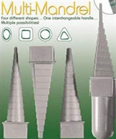 Multi Mandrel