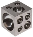 18 Sphere Dapping Block
