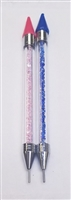Wax Jewel Setting Pen - 1 Pen per package