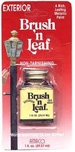 Amaco Brush N' Leaf - Exterior
