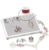 Aristic Wire Thing-A-Ma-Jig - Deluxe Kit