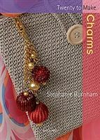 Twenty to Make - Charms - Stephanie Burnham