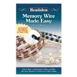 Beadalon's Memory Wire Made Easy