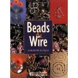 Beads & Wire - Carolyn Schulz
