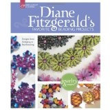 Diane Fitzgerald's Favorite Beading Projects