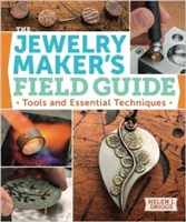 Jewelry Makers Field Guide