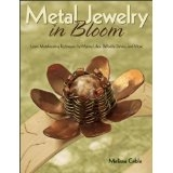 Metal Jewelry in Bloom