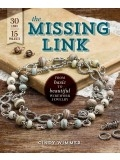 The Missing Link - Cindy Wimmer