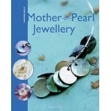Mother of Pearl Jewellery