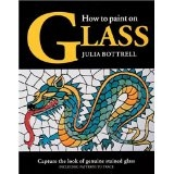 How to Paint on Glass