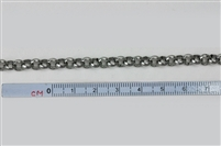 Stainless Steel Chain (CH128SS) - S10