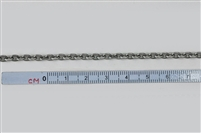 Stainless Steel Chain (CH129SS) - S9
