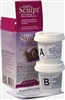 Environmental Technology kit-Easy Sculpt Self-hardening Epoxy Modeling Clay, 4-Pound