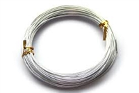 Aluminum Craft Wire - 1.5 mm