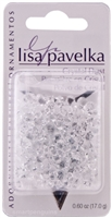 Lisa Pavelka Crystal Dust
