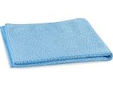 Super Absorbant Microfiber Drying Towel